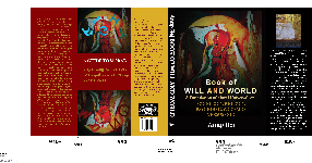 Book CD & DVD covers